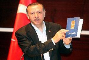 AK Parti'de 'korsan anketçi' alarmı.11193