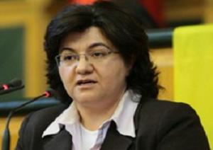 'AKP'den aday olan Kürt değildir'.9138