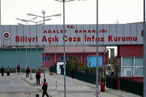 Ergenekon'da müdahil kararı verildi.13216