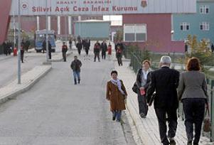 Ergenekon'da ayrı yargılama kararı.12969