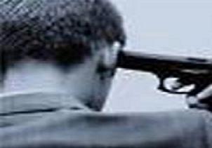 Zonguldak'da 5 y�lda 268 ki�i intihar etti.8225