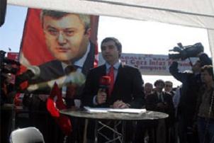 STV ve Kanal 7'ye Ergenekon tacizi.11079