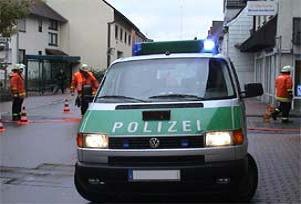 Selek, Almanya'ya iade edildi.13235