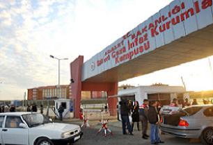 Ergenekon davasında son durum.13469