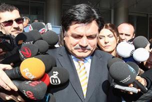AKP için gerekçeli karar tamam.15566