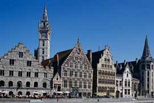 Belçika'dan bir kurtarma kararı daha!.13627