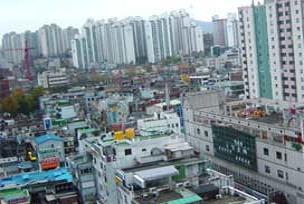 Güney Kore can çekişiyor.16801