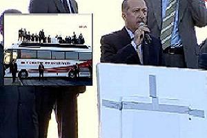 Burası Gazze değil, Diyarbakır!.13794