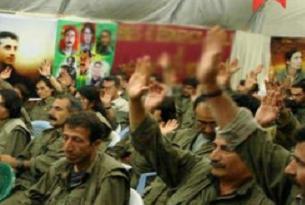 PKK'ya karşı 3'lü oluşumun arkası.13937