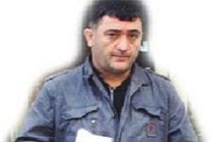 Çatlı'yı Ergenekon öldürdü.7791