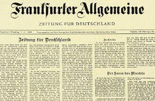 Ergenekon davası Alman basınında.21404