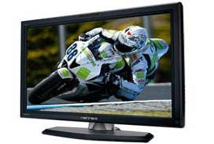 Dünyanın en ince televizyonu.12129