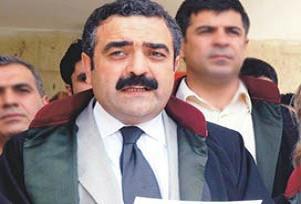 Diyarbakır Barosu yönetimine inceleme.11899