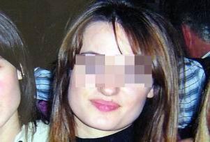 Uğruna iki gencin öldüğü kız kayıplarda.13715