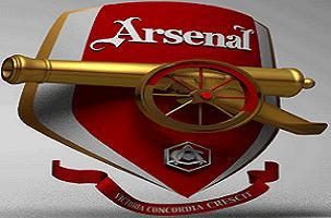 Arsenal'in röntgeni çekildi.14771