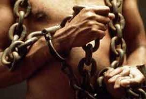 Köle tacirliğinden patronlar kulübüne.11466