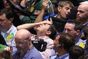 Borsa çakıldı, dolar 1.70'e doğru.16652