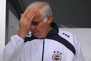 Luis Arageones istifa ediyor!.8919