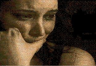 Yaz depresyonunun belirtileri.22076