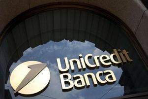 YKB'nin ortağı Unicredit'in tahtası kapatıldı.11039