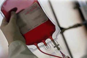 TÜGED kan bağışı çağrısı.9308