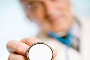 Özel hastaneler devletten daha ucuz.6229
