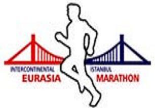 Maraton'da amigo Rambo skandalı.9800