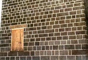 Kâbe'nin kapısı niçin yerden yüksek?.20636