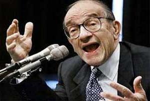 Alan Greenspan günah çıkartıyor.12791