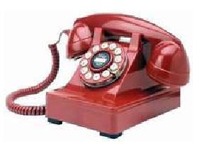 Telefonda yeni bir dönem başlıyor!.10055