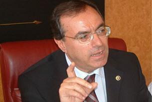 CHP Ergenekon suç duyurularını sordu.9079