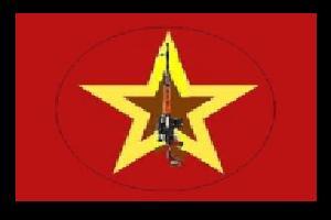 AK Parti'ye saldırıyı PKK üstlendi.7470