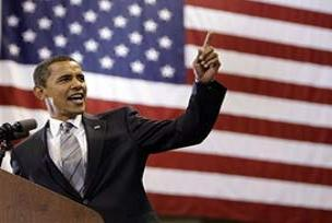 Radikal dinciler Obama'dan rahats�z.11969