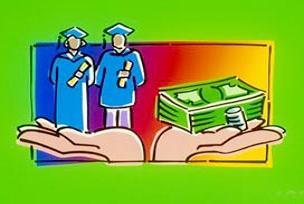 İşsizlik maaşına 40 bin kişilik artış.11928