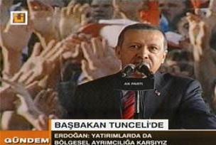AKP, Dinsel Milliyetçiliğe karşı.14050