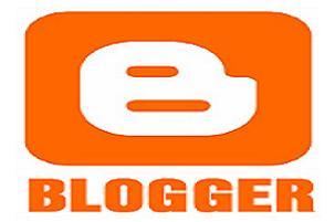 'Blogger' erişime kapandı.19721