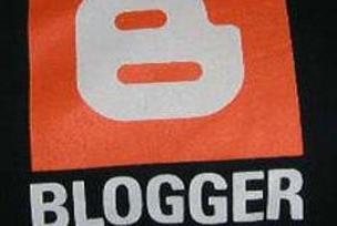 Blogspot ve Blogger kapatıldı!.9803