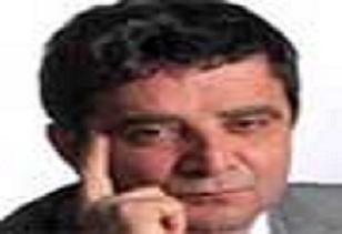 AYM kararında Ergenekon düzeni.8374