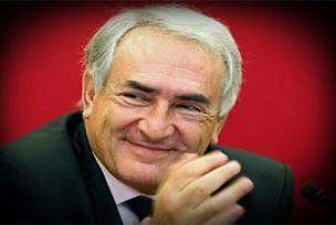 Çapkın IMF Başkanı görevinde kaldı.8820