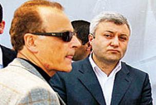 Ergenekon'da 4 yeni gözaltı daha.13240