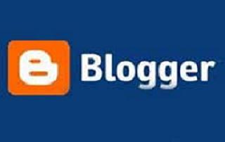 Blogger'ı Digitürk'mü kapattırdı?.9201