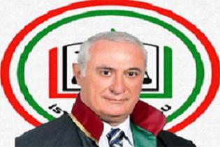 Baro'nun yeni başkanı Muammer Aydın.15458