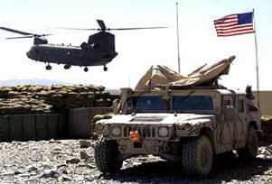 ABD müzakere kapısını kapattı.14125