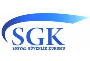 SGK ya bildirmeden işçi çıkarana ceza.8052