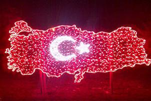 Türkiye 13 yeni büyükelçilik açıyor.16244