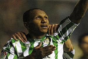 Aurelio'nun golü yetersiz kaldı!.12131