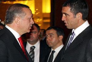 Spor Bakanı Hakan Şükür?.12132
