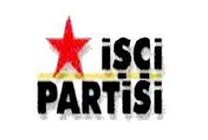 İşçi Partisi'nden Erdoğan'a suç duyurusu.7567