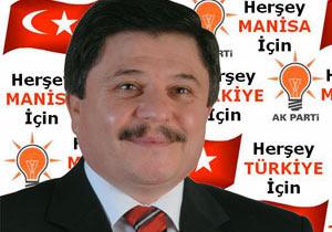 Tanrıverdi Diyarbakır mitingini yorumladı.21137