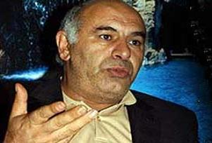 Osman Öcalan'dan bomba itiraflar.12778